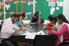Essay writing competition for Teachers
